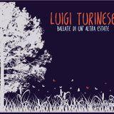Emanuela Petroni presenta LUIGI TURINESE su RADIO Ciadd News nella trasmissione ROCK LOVE