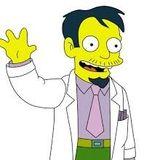 Doctor Repollo