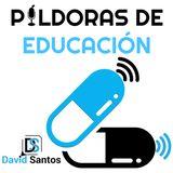 PDE01- Presentación del podcast e importancia del cambio