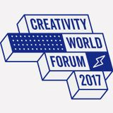 Creativity World Forum podcast