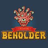 L'Occhio del Beholder