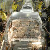 ¿Autos importados, amenaza a la seguridad?