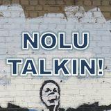 MILLWALL No 1 Likes Us Talkin!