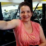 BATISTA GREMAUD: Feminine Body Design for Women Over 40