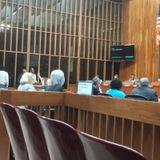 Part 2 City Council
