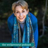 Integrity Cleanse with Martha Beck {s04e08}