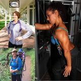 Special Edition - Women of Fitness Speak With Mark Imperial