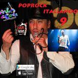Cocò Pop rock italiano puntata 9