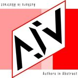 Authors in Abstract