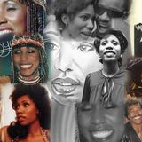 "Paying Homage to Songstress ""Syreeta Wright"""