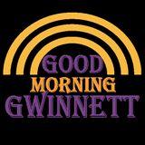 Good Morning Gwinnett