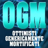 OGM 2X03: Love is in the air...