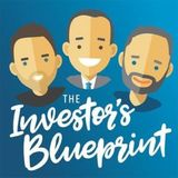 Brian Trow - Principal & Founder of The Investor's Blueprint