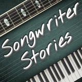 Songwriter Stories