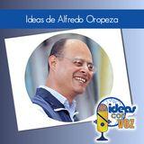 Ideas de Alfredo Oropeza
