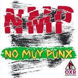 No Muy Punx