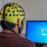 232- Il neuromarketing: Intervista al dott. Giuliano Trenti su come fanno le neuroscienze a...
