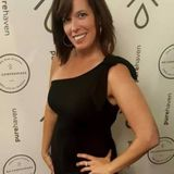 Valerie Larsen - Living an Active and Healthy Lifestyle