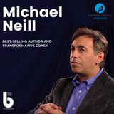 Episode #12: Michael Neill