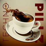 "TechnoPillz | Ep. 89 ""Buongiornissimo Kaffé!!?!!!11!"""