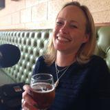 BTM (Episode 57): Short's Brewery, Bellaire, FireKeepers Casino, Empire Malting, New Holland Brewery