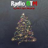Radio OTM Speciale Natale 2017