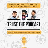 Episode 007 - World Cup Recap & Finals Preview