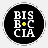 NWR intervista STAFF BISBOCCIA - Bisboccia Fest 2017