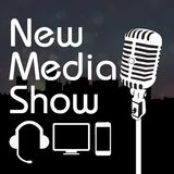 Breaking in New Gear #189 - The New Media Show (Audio)