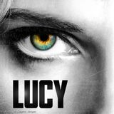 """""""Undoing the Doer"""" Online Retreat: """"Lucy"""" Movie Session with David, Jason, and Svava"""