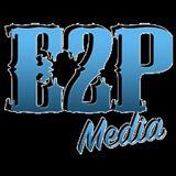 E2P Media