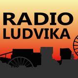 Radio Ludvika
