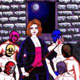 Mistress Lynne Podcast