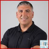 Encouraging Employee Advocacy with Stephan Hovnanian
