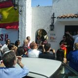 Españoleando Recordando programa especial y música  PARTE IITel directo  5541691270