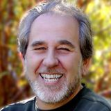 Interview with Dr. Bruce H. Lipton on the America Meditating Radio Show