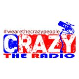The_Crazy_Radio_2.0