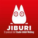 35 Biblioteca Studio Ghibli: Porco Rosso