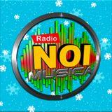 Christmas Jingle da scaricare - Radio Noi Musica