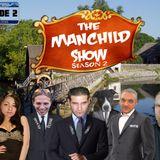The ManChild Show