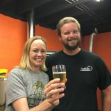 BTM Episode 66: Tecumseh Brewing, Batch Brewing, Redline Brewing