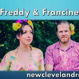 freddy-francine-7_23_18