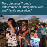 The Marc Scaringi Show 2018_06_16