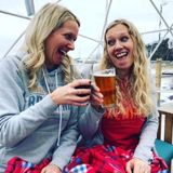 BTM Episode 190: Three Blondes Brewing, plus South Haven things to do