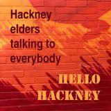Hello Hackney