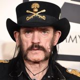 The Rock Show Lemmy 2nd Anniversary Special 28th December 2017