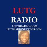 LUTG RADIO_KATHY BROCKS