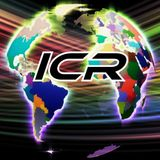International Connection Radio