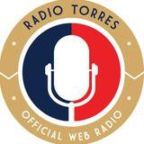 Bianco dopo Torres - Ladispoli 1-2
