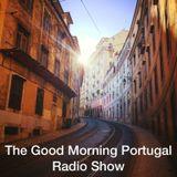 Good Morning Portugal! Radio Show